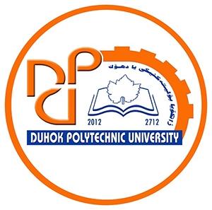 DPU_LOGO