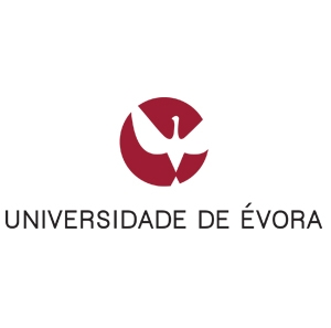 Logótipo-da-Universidade-de-evora