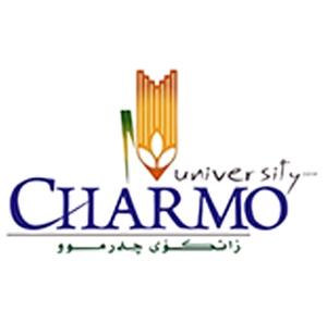 charmo